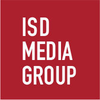 Iowa State Daily Media Group